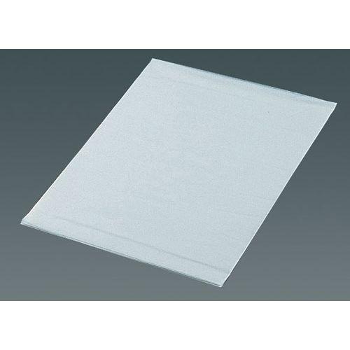 クックパー 旭化成クックパーセパレート紙ベーキング用 (1000枚入)K30-39 WKTG3039, エールストア:c5973645 --- laveana.jp