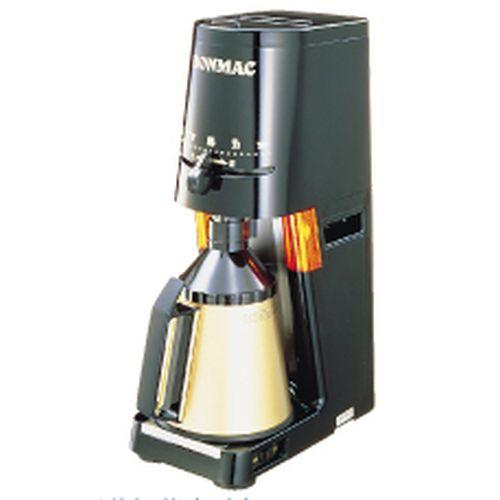 ボンマック ボンマック コーヒーカッター BM-570N-B FKC60