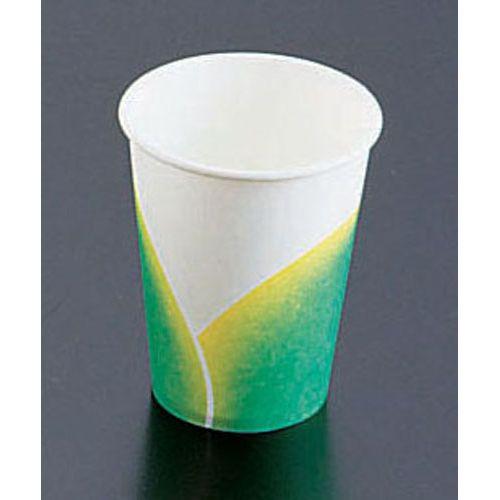 遠藤商事 紙コップ SM-140 お茶 (3000入) XKT23  遠藤商事 紙コップ SM-140 お茶 (3000入) XKT23