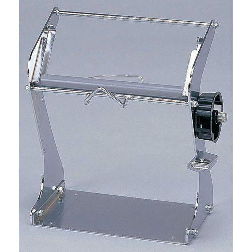 福助工業 サッカ台用ロール器具 S-1 GLC3901