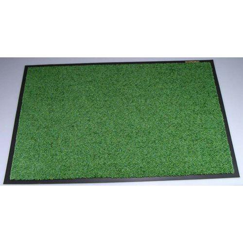 コンドル ロンステップマット 900×1500mm 緑 KMT20155A