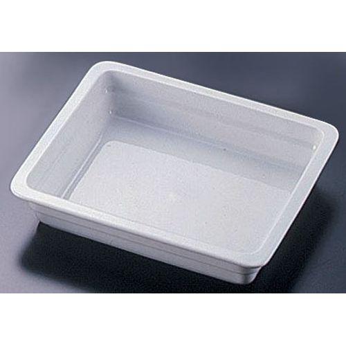 シェーンバルド 陶器製フードパン 1/2 0298-5355 NHC05012
