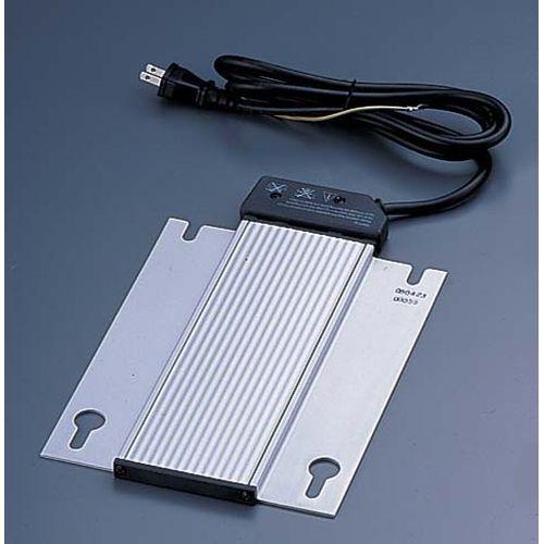KINGO 電気式保温ユニット DB-380 NTEG101