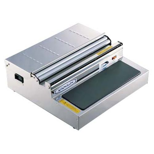 ピオニー 18-8ピオニーパッカー PE-405BDX型 XPT15