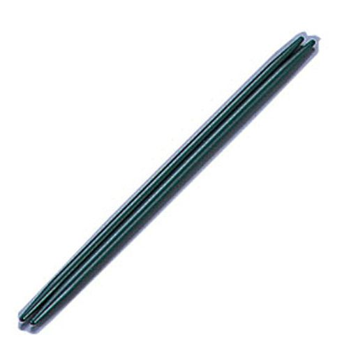 台和 ニューエコレン箸和風 祝箸(50膳入) グリーン RHSB602