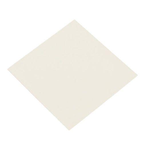 デュニセル デュニリンナフキン バターミルク 600枚入 PNHF603