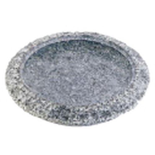 TKG 長水 石焼フリーシェイプ煮込み鍋 YS-1236 QNK04