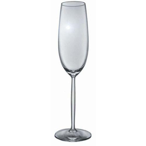 ノリタケ ディーヴァ シャンパン(6個入) 104100/8015 RSY5501