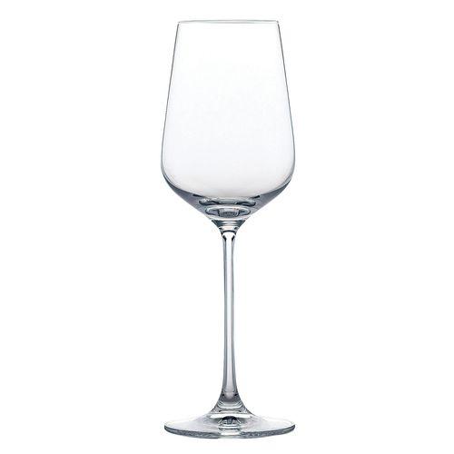 東洋佐々木ガラス モンターニュ ワイン (6個入) RN-12236CS RMV3901