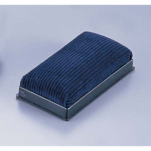 トーギ ラーフル 黒板用 激安通販 PLC1601 登場大人気アイテム M