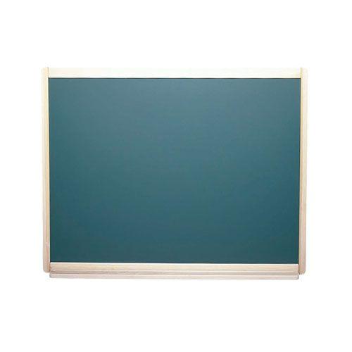 トーギ ウットー チョーク(ボード) グリーン WO-S456 PTY3301