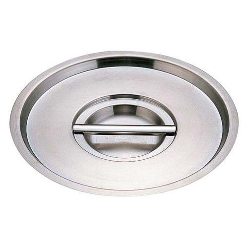ムラノ インダクション 18-8鍋蓋 60cm用 ANB3511