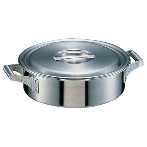 フジノス 18-10ロイヤル 外輪鍋 XSD-450 AST05450