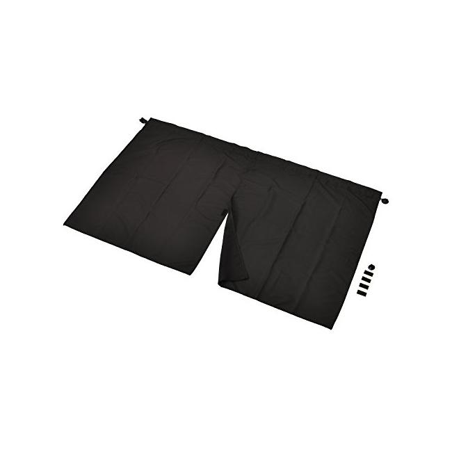 スーパーSALE セール期間限定 セイワ 車用 楽らく2WAYカーテンS Z84 リアガラス 後部座席 目隠し 遮光生地 吸盤 簡単取付け 高級品 紫外線カット