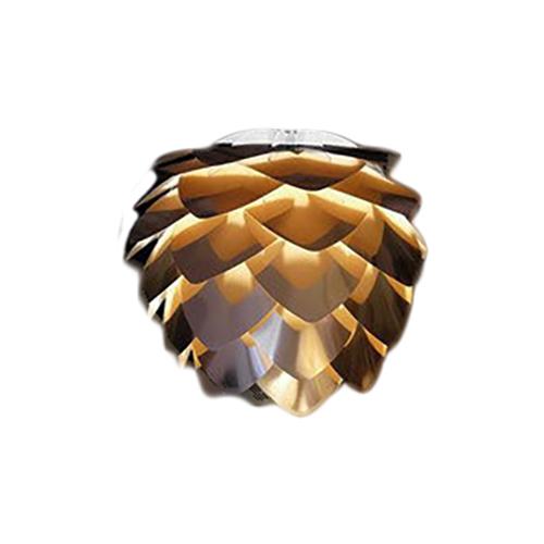 北欧ペンダントライト 天井照明 VITA SILVIA mini Copper ヴィータ シルビア ミニ コパー(代引不可)【送料無料】