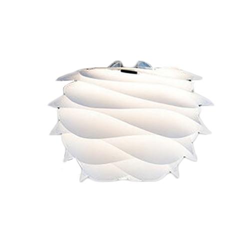 北欧シーリングライト 天井照明 VITA CARMINA mini ヴィータ カルミナ ミニ(代引不可)【送料無料】【S1】