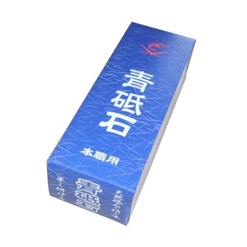 ナニワ・青砥石・IR0260 大工道具:砥石・ペーパー:ナニワ砥石・他1(代引き不可)【送料無料】