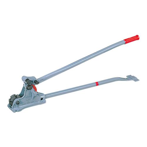 MCC・カットベンダー・CB-13 作業工具:建設工具:ボルトクリッパー(代引き不可)【送料無料】