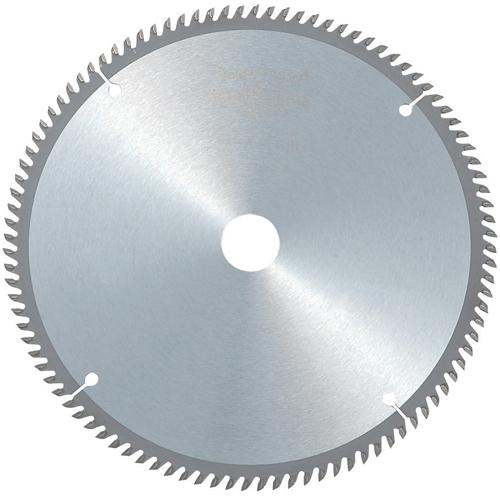 PAS・スライド丸鋸用チップソー・216X2.2X100P 先端工具:丸鋸刃・チップソー:木工チップソー(代引き不可)【送料無料】