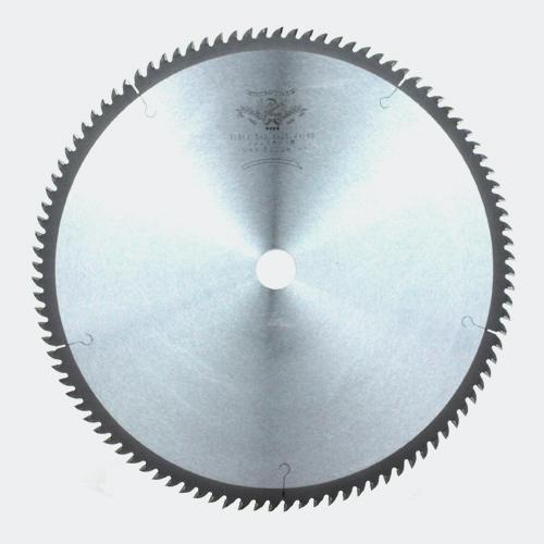 PAS・スライド丸鋸用チップソー・305X2.5X100P 先端工具:丸鋸刃・チップソー:木工チップソー(代引き不可)【送料無料】