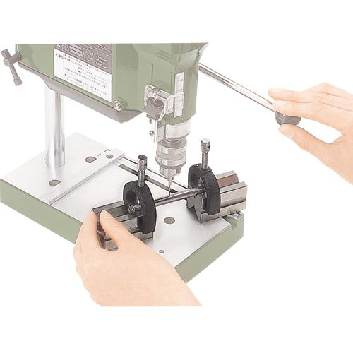 プロクソン・三角台・NO.24262 先端工具:ホビーツール:プロクソン製品(代引き不可)【送料無料】【S1】