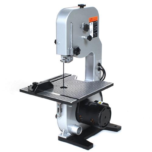 SK11・木工用バンドソー・SWB-200N 電動工具:DIY用電動工具:切断・切削(代引き不可)【送料無料】