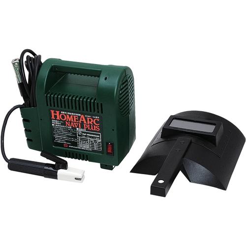 スズキット・ホームアーク‐ナビプラス・SKH-42NP‐60HZ 電動工具:溶接:電気溶接機(代引き不可)【送料無料】