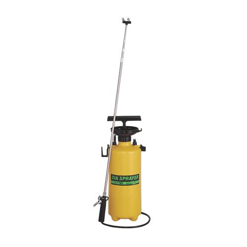 フルプラ・ダイヤスプレー・#7760 園芸機器:噴霧器:手動式噴霧器(代引き不可)【送料無料】