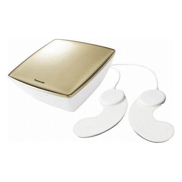 EW-NA65-N(代引不可) おうちリフレ パナソニック 低周波治療器 全身用