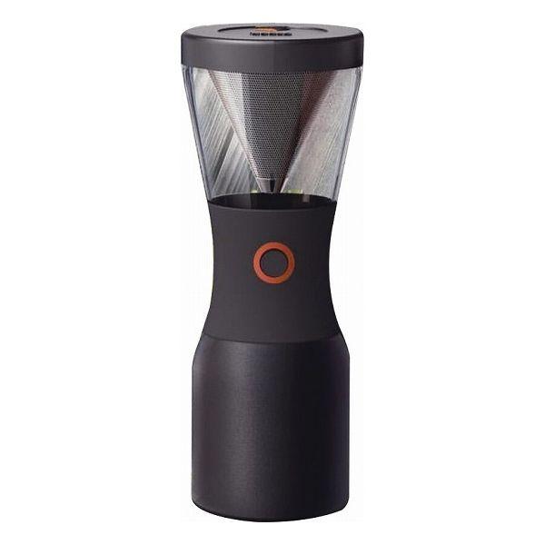 コールドブリュー ANDCB-BK コーヒーメーカー 水出し(代引不可)