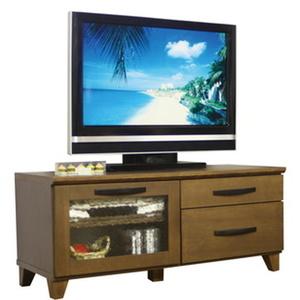 TVボード100 (L) TVボード プレッサ 100 (L)(代引き不可)【送料無料】