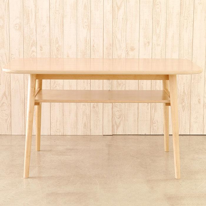 【PURI/プリ】 ダイニングテーブル 幅120cm ダイニング ダイニングテーブル デスク テーブル PCデスク リビングテーブル シンプル おしゃれ 北欧 モダン(代引不可)【送料無料】【S1】