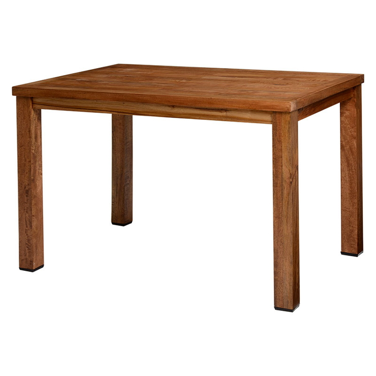 萩原 ダイニングテーブル RKT-2942-120 テーブル おしゃれ(代引不可)【送料無料】