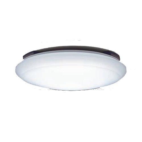 (訳ありセール 格安) 東芝 TOSHIBA LEDシーリング LEDH91073W-LD LEDシーリング 昼白色(単色)連続調光モデル ~10畳用 東芝 リモコン同梱 LEDH91073W-LD, deco&styleらくだ館:0f13bb3b --- feiertage-api.de