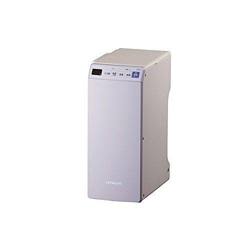 日立 ふとん乾燥機 HFK-VL1(V)