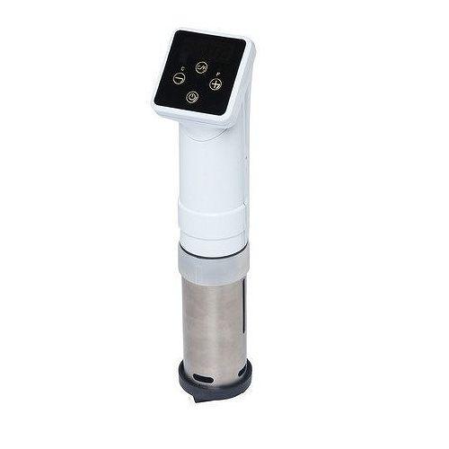 ダイアモンドヘッド 低温調理器ビストロリッチ EB-RM45D