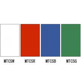 モルテン molten カラーシート(白)MTCSW W(代引き不可)