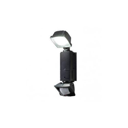 オプテックス LEDセンサライト EL-101L