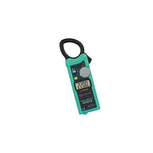 共立電気 ACデジタルクランプメータ 2200R