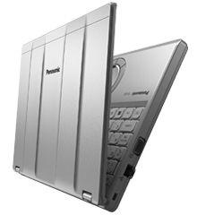 パナソニック Let's note SZ6 法人(Corei5-7300UvPro/8GB/SSD256GB/W10P64/12.1WUXGA/電池S) CF-SZ6RDYVS(代引き不可)