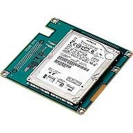 NEC ハードディスク PR-L4600-HD(代引き不可)