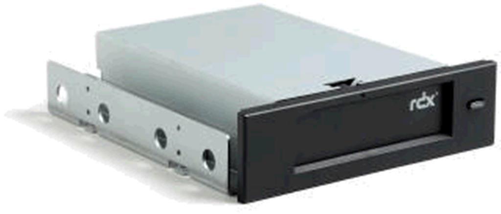 日本IBM IBM RDX 内蔵 USB 3.0 ドライブ with 1TB カートリッジ(RDX 1TB データカートリッジ付き) 00D2788(代引き不可)
