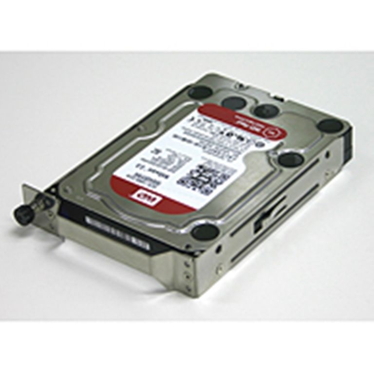 エレコム NetStor/NSB-75SCシリーズ専用スペアドライブ/3TB NSB-7SD3T4C(代引き不可)