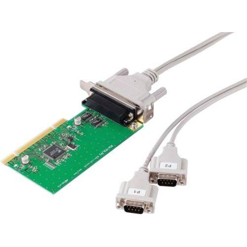アイ・オー・データ RS-232C 2ポート拡張ボード