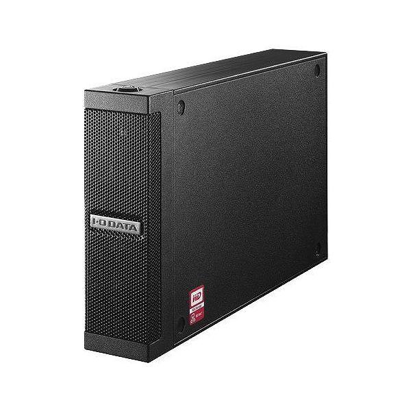 アイ・オー・データ 長期保証&保守サポート対応 カートリッジ式外付ハードディスク ドライブレス ZHD-EX/UTX