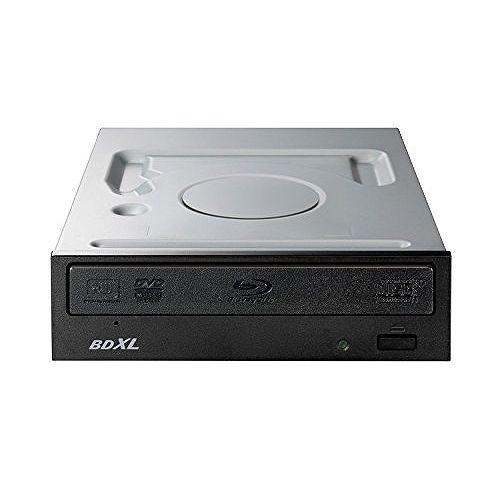 アイ・オー・データ BDXL対応 Serial ATA 内蔵ブルーレイドライブ BRD-S16PX