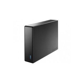 アイ・オー・データ USB 3.0/2.0対応 データ復旧サービス付ハードディスク 3TB HDJA-UT3.0WHQ