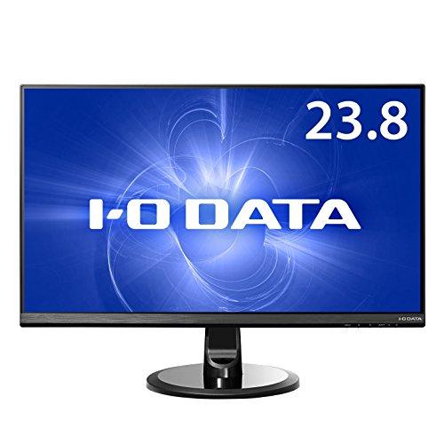 PARTS-QUICK Brand 4GB Memory for Toshiba Satellite L655-S5160 DDR3 PC3-8500 RAM Upgrade