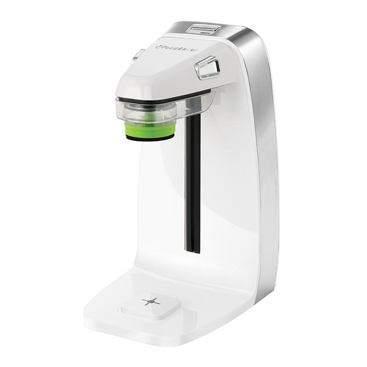 FoodSaver フードセーバー ボックスセーバー ホワイト FM1200-WH01-040 真空保存 メーカー保証1年【送料無料】