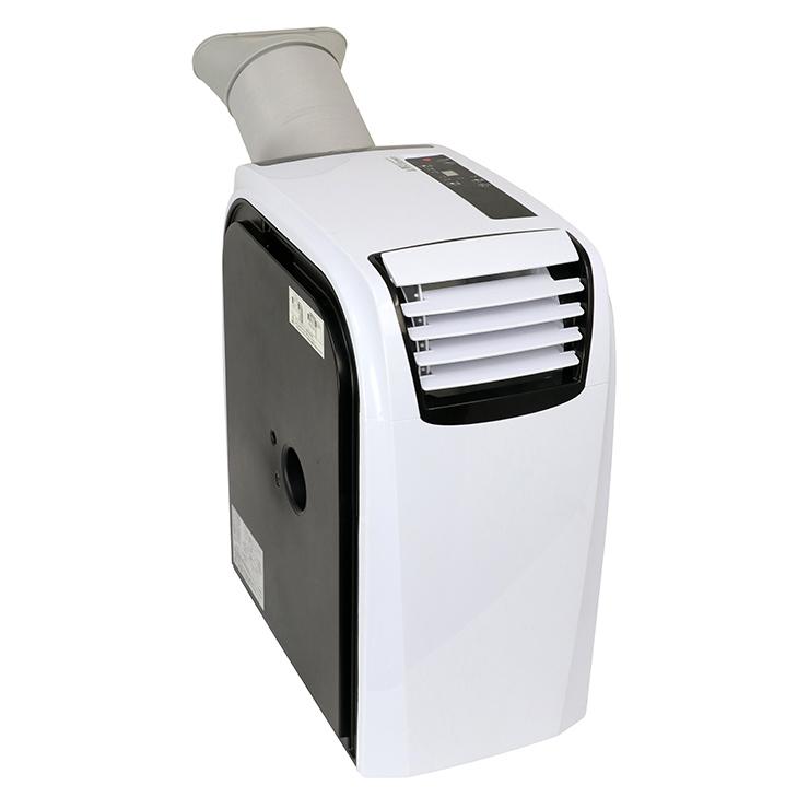 エスケイジャパン スポット冷風機 SKJ-RS26PA スポットエアコン 冷房 冷風扇 スポットクーラー コンパクト【送料無料】